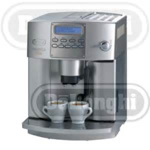 Фото delonghi rapid