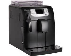 Фото delonghi saeco hd8751 intelia focus