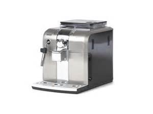 Ремонт кофемашины saeco syntia своими руками