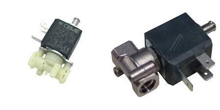delonghi valve.jpg