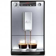 melitta-caffeo-solo-sde43ssdda_sd.jpg