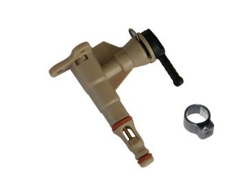 saeco-granbaristo-valve.jpg