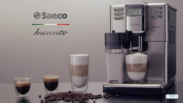 saeco-incanto-hd8917.jpg